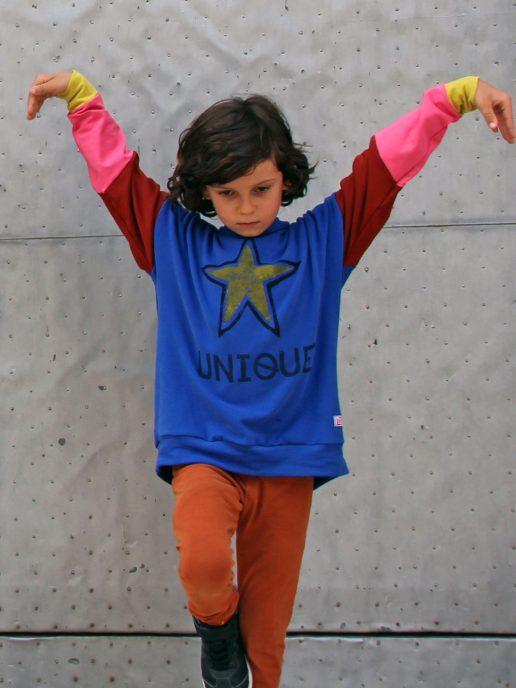 sudadera-nio-azul-estampacin-estrella-unique-2