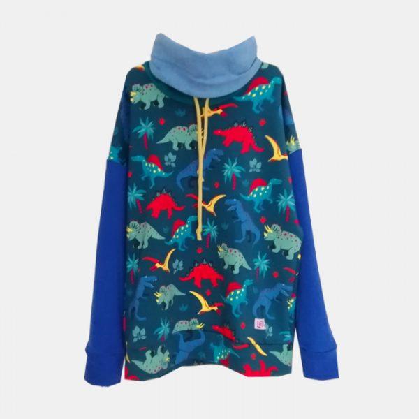sudadera-nio-infantil-estampada-animales-dinosaurios-azul-1