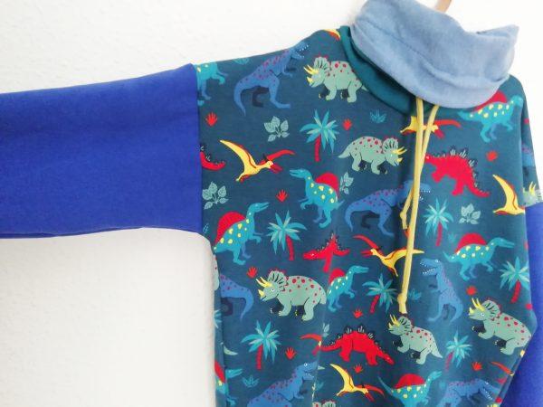 sudadera-nio-infantil-estampada-animales-dinosaurios-azul-2.