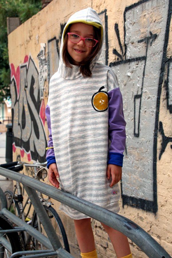 vestido-sudadera-nio-infantil-rayas-estampacin-manzana-1